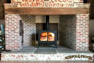 FB-Stockton 14 - Edwards-saxlingham copy