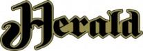 Herald_logo