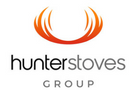 Hunter_logo