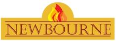 Newbourne Logo