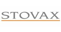 Stovax_logo