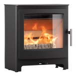 Heta Ambition 5, Wood Burning Stove