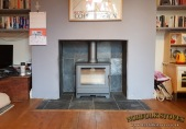 Heta-Inspire-45-Multifuel-Flush-Slate-Hearth
