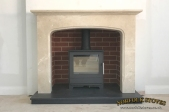 Heta-Inspire-45-Multifuel-Marble-Surround