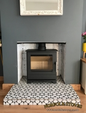 Heta-Inspire-45-Patterned-Tiled-Hearth