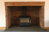 Heta-Inspire-55-Multifuel-Stove-Large-Fireplace