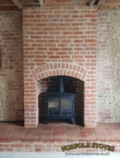 Hunrt-Herald-8-Slimline-Wood-Burner-Pamment-Hearth