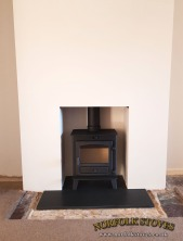 Hunter-Avalon-Compact-20mm-granite-hearth
