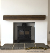 Hunter-Compact-5-Dark-Geocast-Beam-Norfolk-Slab