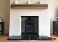 Hunter-Hawk-4-Wood-Burner-Geocast-Beam