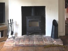 Hunter-Herald-4-Wood-Burner-Classic-Brick-Hearth