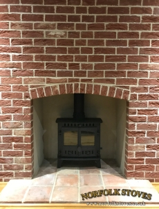 Hunter-Herald-5-Wood-Burner-Pamment-Hearth