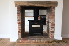 Hunter-Herald-6-Double-Sided-Stove-Pamment-Hearth