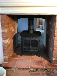 Hunter-Herald-6-Double-Sided-Wood-Burner