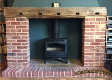 Hunter-Herald-8-Single-Door-Large-Fireplace