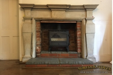 Hunter-Herald-8-Slimline-Two-Tier-Hearth