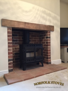 Hunter-Herald-8-Slimline-Wood-Burner-Pamments