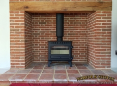 Hunter-Herald-8-Slimline-Wood-Burner-Twinwall