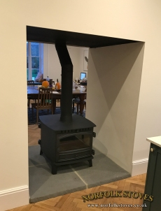 Hunter-Herald-8-Wood-Burner-Double-Sided