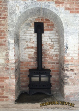 Hunter-Herald-8-Wood-Burner-Period-Fireplace