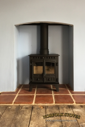 Hunter-Herald-Compact-5-pamment-hearth