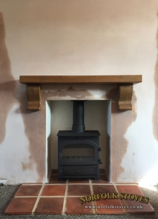 Hunter-Kestrel-Pamment-Hearth-Beam-Corbels