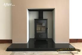 Newbourne-35-Polished-Granite-Hearth