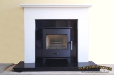 Newbourne-40i-Belmore-Surround-Granite-Hearth