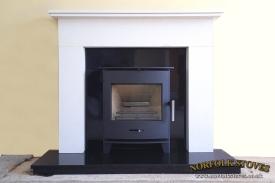 Newbourne-40i-Belmore-Surround-Granite-Hearth