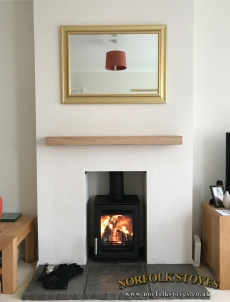 Parkray-Aspect-4-Wood-Burner-Norfolk-Slab-Hearth