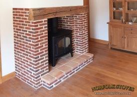 Parkray-Consort-15-Brick-Pamments-Remodel