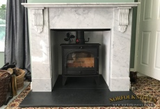 Parkray-Consort-9-Slimline-Marble-Surround-Granite-Hearth