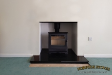 Pither - internal - 45 - polished hearth copy