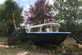 Portway-Marine-Professional-XQ