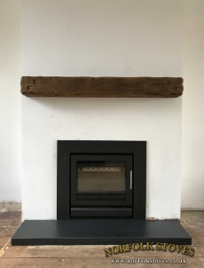 Stovax-Riva-50-Multifuel-Inset-Honed-Granite-Hearth