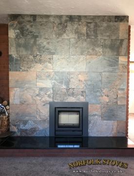 Stovax-Riva-50-Multifuel-Slate-Tiled-Wall