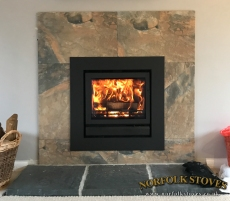 Stovax-Riva-50-Multifuel-Stove-Norfolk-Slab-Hearth