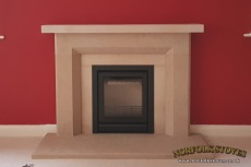 Stovax-Riva55-Multifuel-Stove-Stone-Surround