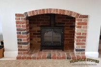 Stovax-Stockton-5-Wood-Burner-Brick-Arch