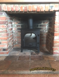 Stovax-Stockton-5-wood-Burner-Classic-Fireplace