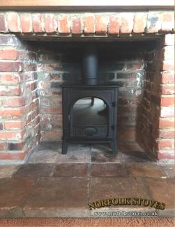 Stovax-Stockton-5-wood-Burner-Classic-Fireplace
