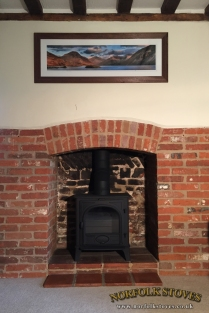 Stovax-Stockton-5-Wood-Burner-Extended-Hearth