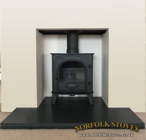 Stovax-Stockton-5-Wood-Burner-Granite-Hearth