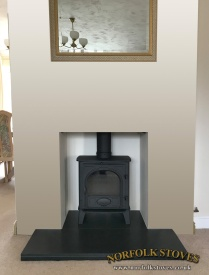 Stovax-Stockton-5-Wood-Burner-Honed-Granite-Hearth