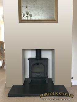 Stovax-Stockton-5-Wood-Burner-Honed-Granite-Hearth