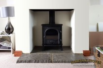Stovax-Stockton-5-Wood-Burner-Norfolk-Slab-Hearth