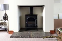 Stovax-Stockton-5-Wood-Burner-Norfolk-Slab-Hearth