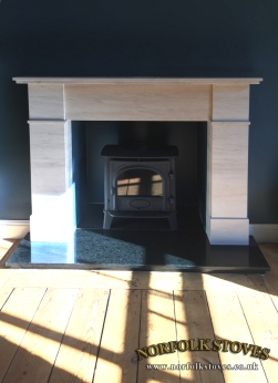 Stovax-Stockton-5-Wood-Burner-Semi-Rejo-Surround