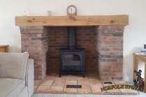 Stovax-Stockton-5-Wood-Burner-Wood-Beam