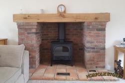 Stovax-Stockton-5-Wood-Burner-Wood-Beam